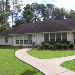 home of grace rehabilitation center 7112 home of grace dr