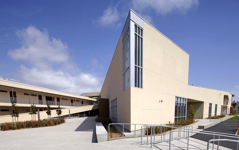 Linik Properties Management: Santa Clarita, CA