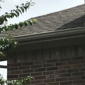 Photo Of Houston Roofing Gutters Tx United States