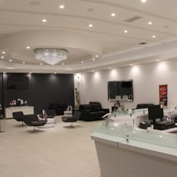 Photo of New Look Skin Center - Glendale, CA, United States