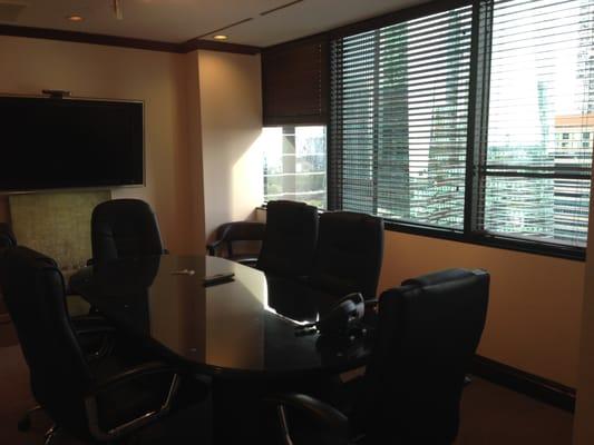 Photo Of The Law Office Of Adam K Goodman, PLLC   Hialeah, FL,