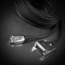Four Star Wire & Cable - 12 Photos - Electricians - 1420 Donelson ...