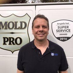 Mold Pro Chicago 28 Photos Amp 19 Reviews Damage