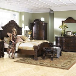 New Lots Furniture 15 Photos Furniture Stores 460