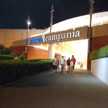 Centro Commerciale Campania - 68 Photos & 47 Reviews - Shopping ...