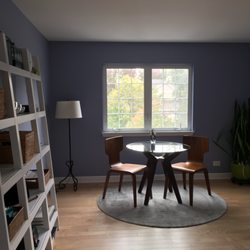 Photo Of Floor Decor Carpet One Linderhurst Il United States Beautiful Maple