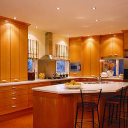 Ordinaire Photo Of Sahara Cabinets   Fort Myers, FL, United States