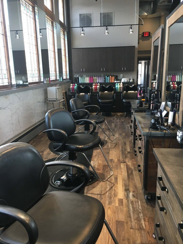 Hair & Body Works: 24 N Benton Dr, Sauk Rapids, MN