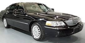 Citi Limo Black Car Service: 1303 Middleford Rd, Baltimore, MD