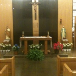 catholic singles in mc kinney Catholic singles by the time they decide to meet in person, both parties would be more relaxed and at ease with each other these people are not looking for love or even friendship, they seek financial assistance, and these people could easily hurt you.