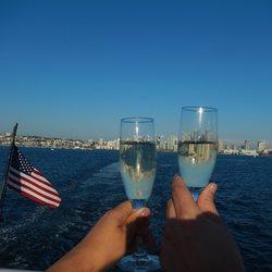 Hornblower Cruises Amp Events 1238 Photos Amp 657 Reviews