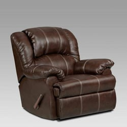Photo Of Exclusive Furniture   Humble, TX, United States. Sofas In Humble,