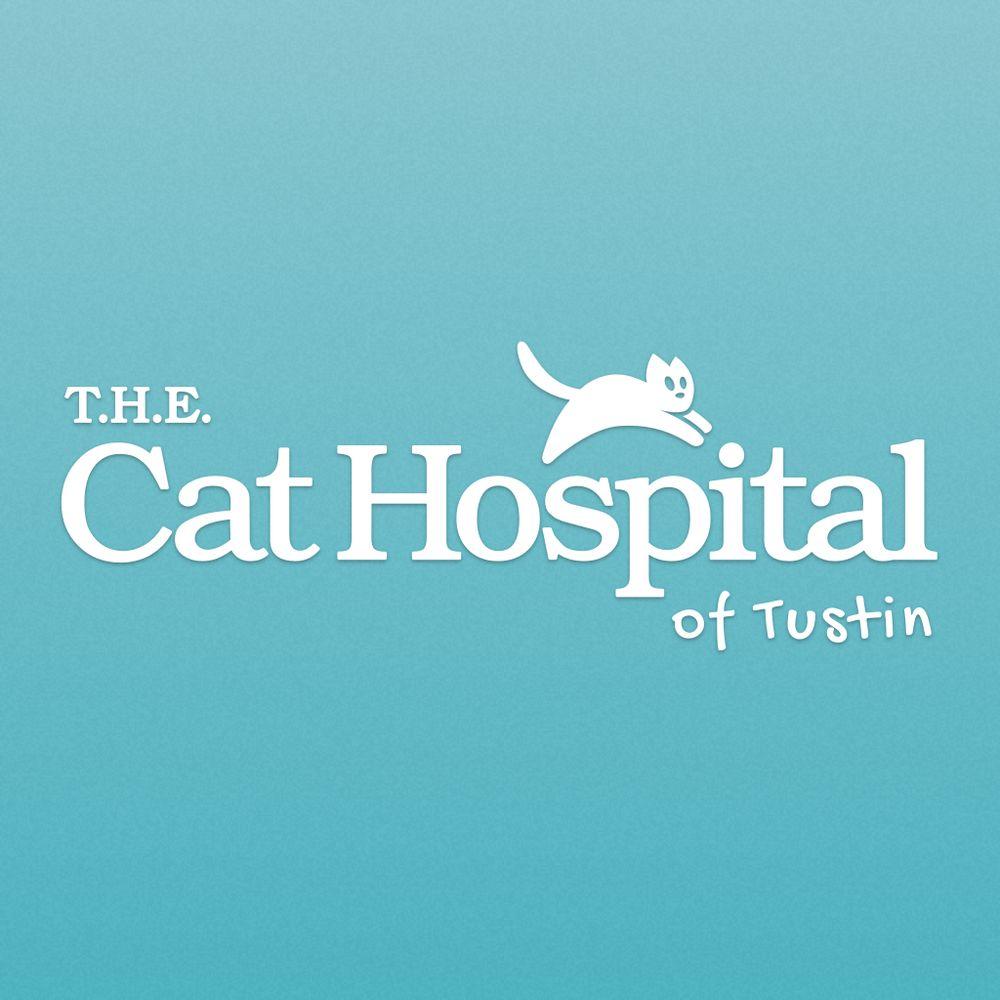 T.H.E. Cat Hospital