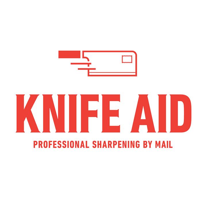 کمک چاقو