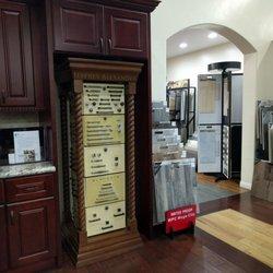 DJ Home Plus - 10 Photos - Kitchen & Bath - 8140 Miramar ...