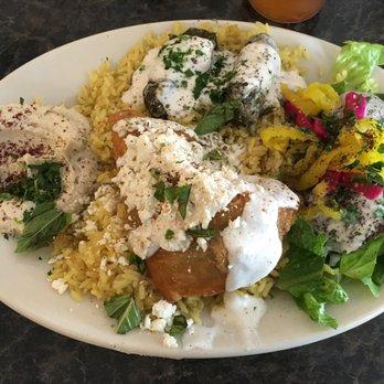 Mediterranean Kitchen - 150 Photos & 392 Reviews - Mediterranean ...