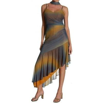 Von\'s Gorgeous Gowns - Fashion - Barellan Point Queensland - Phone ...