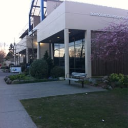 Bonsor recreation complex 25 reviews recreation centers 6550 bonsor avenue metrotown for Burnaby swimming pool schedule