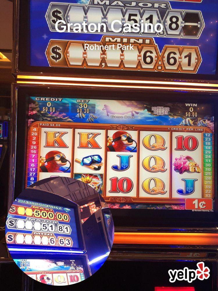 Course casino a credit fiche crap restaurant le personnel