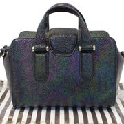 1ec16bf926 ... Photo of Dallas Designer Handbags - Richardson