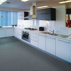 Photo Of Zesta Kitchens   Richmond   Richmond Victoria, Australia