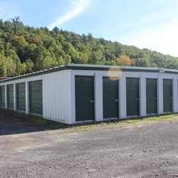 Photo Of Catskill Park Storage   Kingston, NY, United States