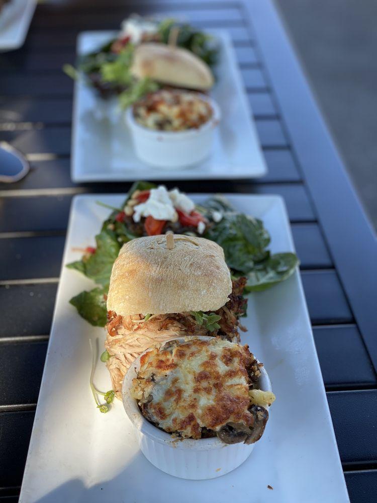 TASTE! Craft Eatery - San Luis Obispo: 2900 Broad St, San Luis Obispo, CA
