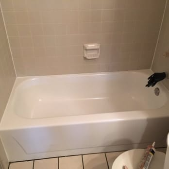 all bath and counter - 17 reviews - contractors - downtown, austin