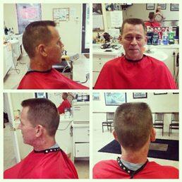 Barber Shop Jupiter : Atlantis Barbers - 16 Photos - Barbers - 651 W Indiantown Rd, Jupiter ...