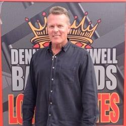 Dennis Blackwell Bail Bonds Bail Bondsmen 2960 E Las Vegas St