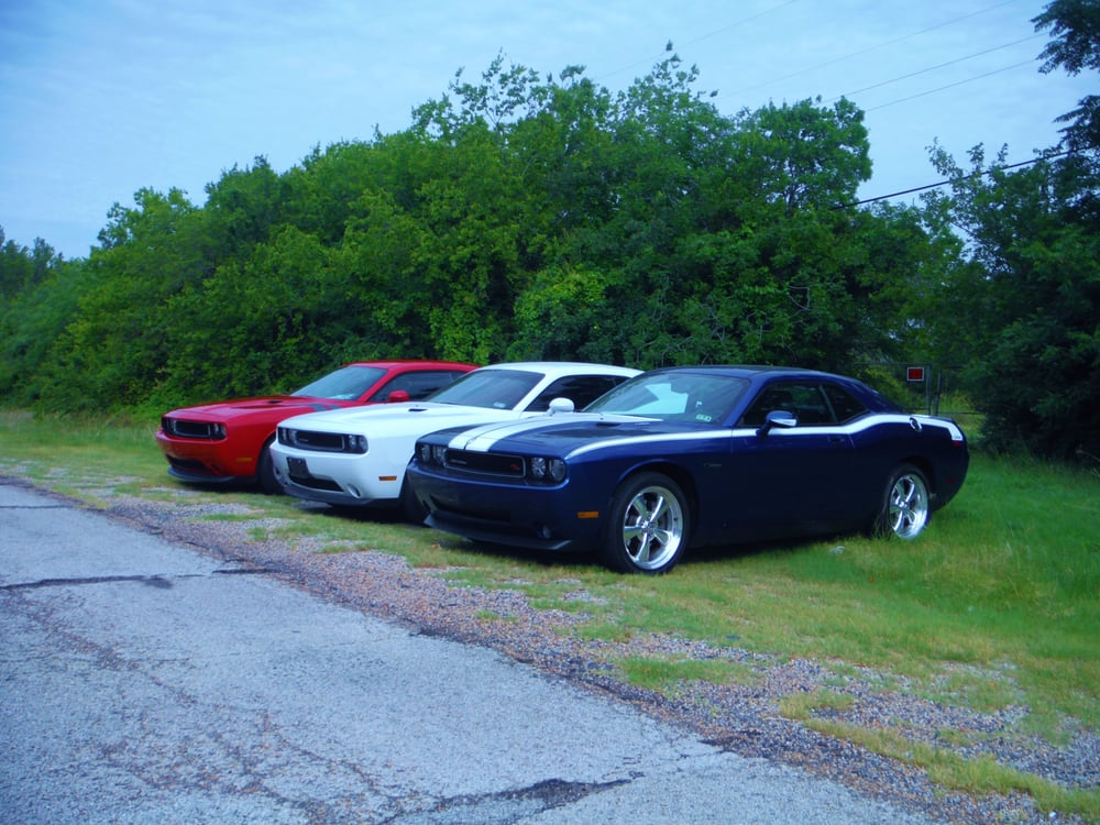 Garys Used Cars >> Photos For Gary S Used Cars Yelp