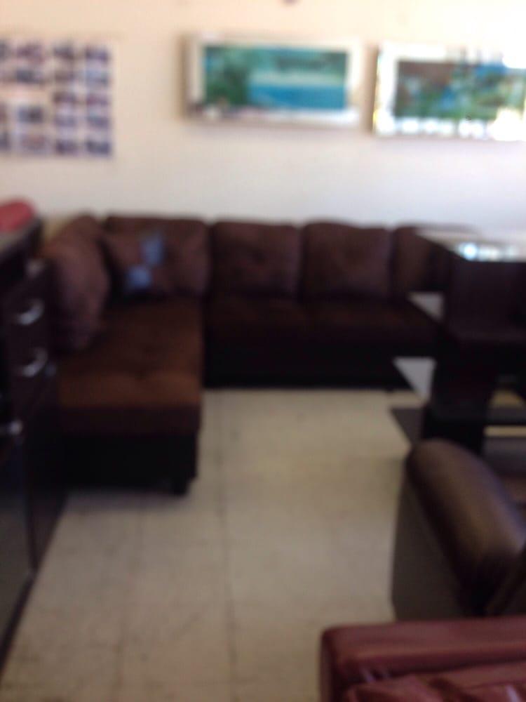 furniture furniture stores 1230 e anaheim st long beach ca