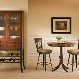 Photo Of Dining Furniture Center   Syracuse, NY, United States