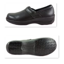 photo of townforst slip resistant shoes hayward ca united states townforst womenu0027s