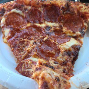 Costco Oxnard Pizza Kitchen