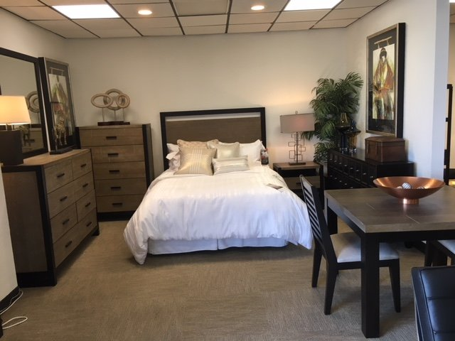 CORT Furniture Outlet: 4300 NW 39th Street, Oklahoma City, OK