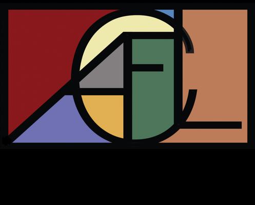 Arizona Family Law Center - CLOSED - Divorce & Family Law
