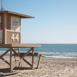 Delightful Photo Of Sober Living By The Sea Newport Beach CA United States Sober Living  By The Sea 12 Photos Counseling Mental Health
