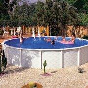 Swimming Pool Discounters 11 Fotos Servi Os De Piscina Banheira De Hidromassagem 2141