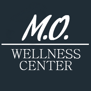 MO Wellness Center