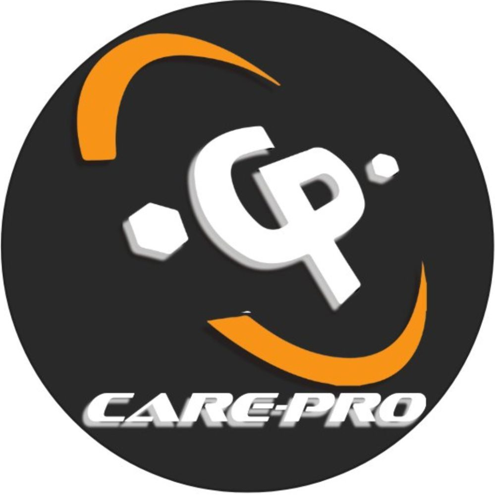 CarePro Services