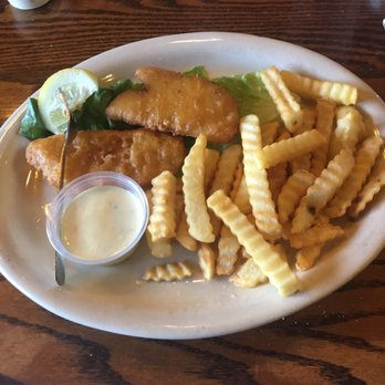 Pier House Restaurant 24 Photos 85 Reviews Seafood 2204 Sw