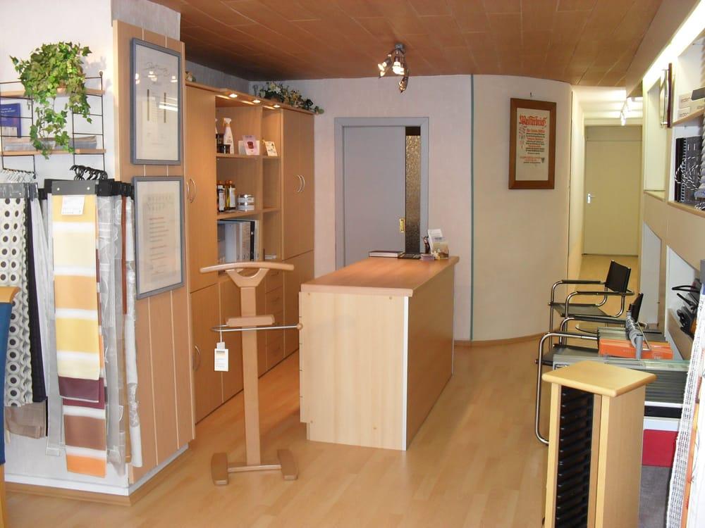 raumausstattung p schke furniture reupholstery oststr