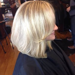 Edge Hair Salon 86 Photos 358 Reviews Hair Salons 250