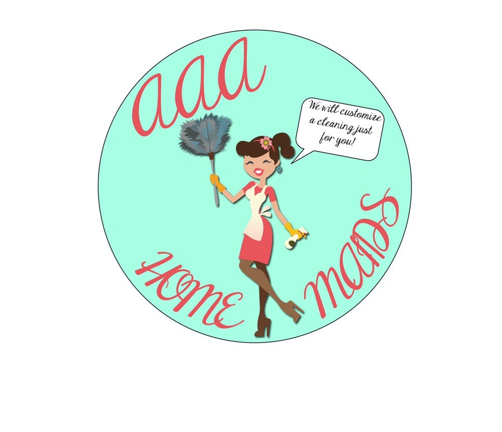 AAA Home Maids: 166 Laurel Rd, East Northport, NY