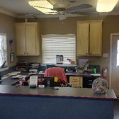 Merveilleux Photo Of Lone Star Storage Center   Clay Rd   Katy, TX, United States