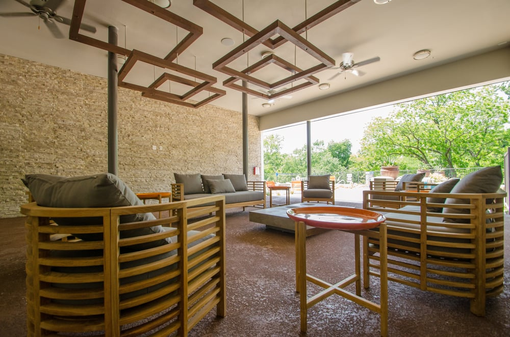 27twentyseven offers luxury one and two bedroom apartments - 2 bedroom homes for rent in dallas tx ...
