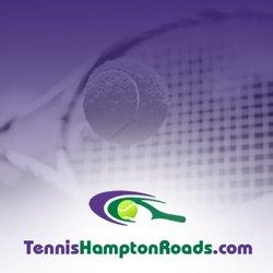 Photo Of Hampton Roads Tennis League Virginia Beach Va United States Our