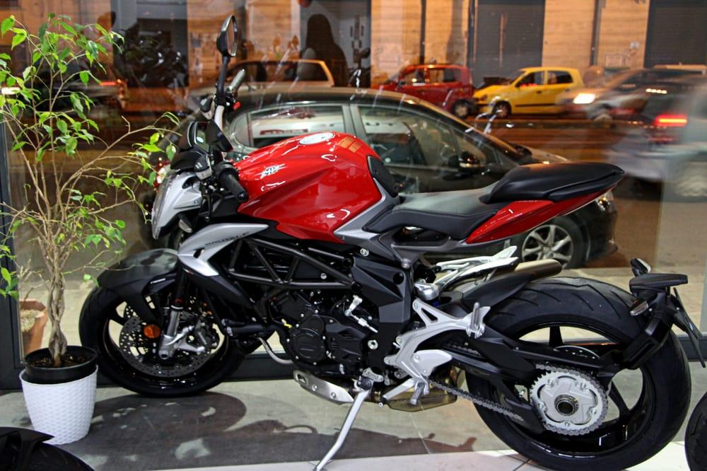 Ktm Motorcycle Dealers Near Me