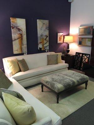 Posh Plum Furniture Consignment 2840 Tamiami Trl N Naples, FL Furniture  Stores   MapQuest